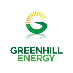 Greenhill Energy